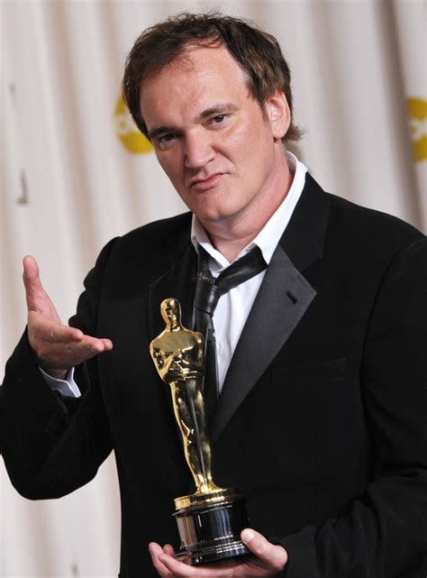 Film Did Quentin Tarantino Won Oscar | the quentin tarantino appreciation post daniel s utopia