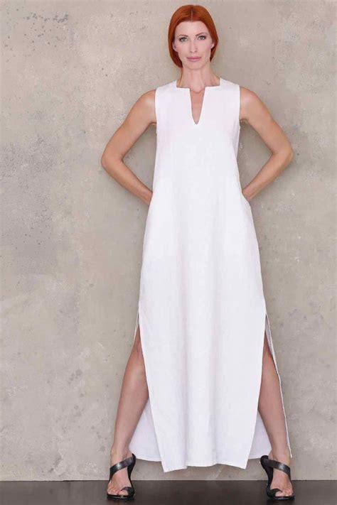 pattern dress long sewing pattern for women linen dress pattern long dress