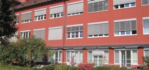 Spiegelfolie Fenster Sichtschutz Test by Hamburg Sonnenschutz Mit Sonnenschutzfolie Spiegelfolie
