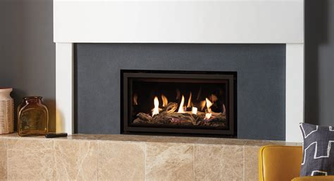 Fireplace Restoration Cost by Gas Fireplace Glass Replacement Cost 28 Images
