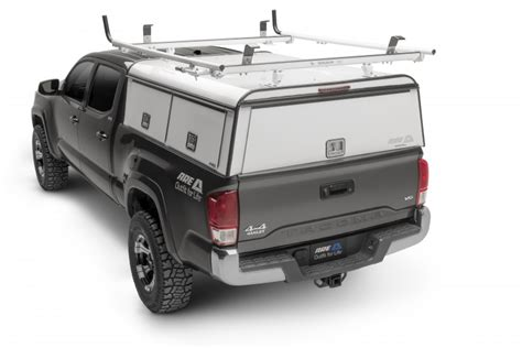 current toyota commercials gallery a r e truck caps and tonneau covers