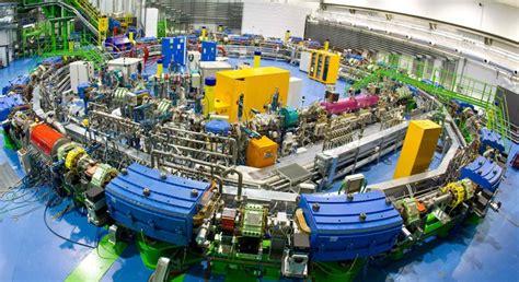 cnao pavia ora il cnao di pavia 171 esporta 187 l alta tecnologia per