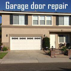 Garage Door Repair Boulder by Check Out Current Garage Door Coupons To Save On Garage