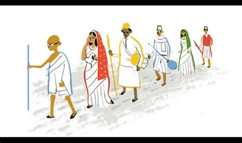 no doodle for indian independence day doodle marks india s 69th independence day by