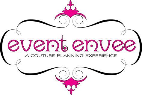 design event logo logo design papered wonders inc