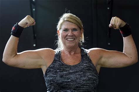 weight lifting women over 50 older women find new life with weight lifting toledo blade