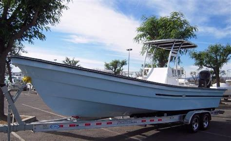 panga boats cape coral boatworks boats for sale 2 boats