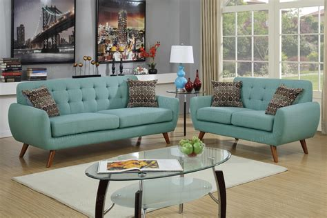 fabric sofa and loveseat sets green fabric sofa and loveseat set a sofa