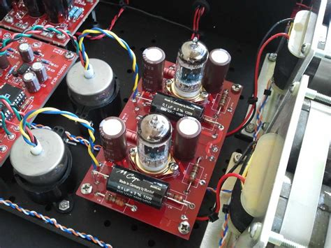 shinkoh resistors datasheet audio note tantalum resistors hifi 28 images tantalum resistors by audio note what are the