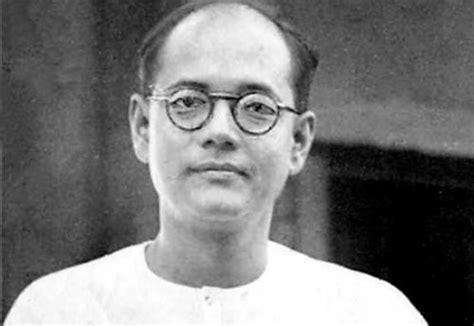 biography in hindi of subhash chandra bose motivational life journey of netaji subhash chandra bose