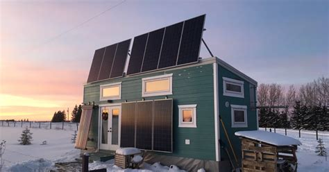 huis kopen in quebec things you need to know about living in a tiny house