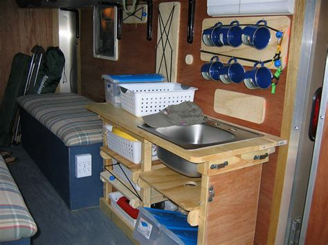 Springdale Rv Floor Plans by Cargo Camp Trailer
