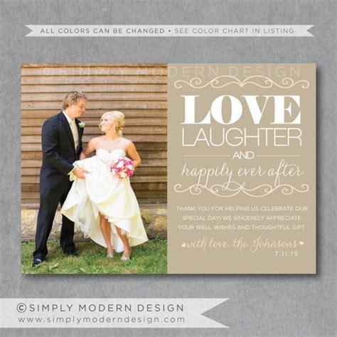 Moderne Liebesbriefe Vorlagen 46 besten hochzeitskarten bilder auf hochzeiten einladungen hochzeit und