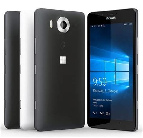 ringtone for mobile official windows 10 mobile ringtones