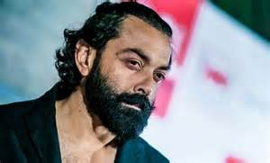 deol hair bobby deol contact address phone number email id