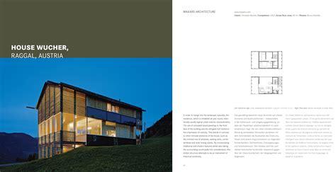 home design classes nyc 100 home design classes nyc house plans australia