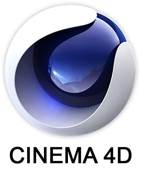 logo illustrator cinema 4d adobe illustrator college of multimedia