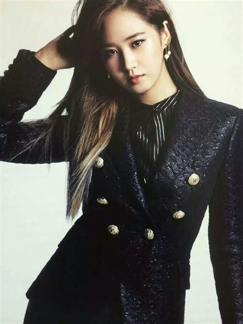 recommended yuri snsd the best photobook generation japan album
