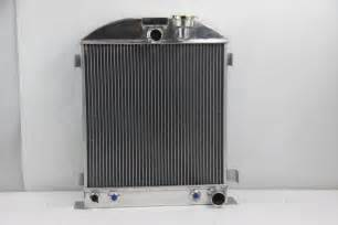 1931 chevy truck radiator html autos post