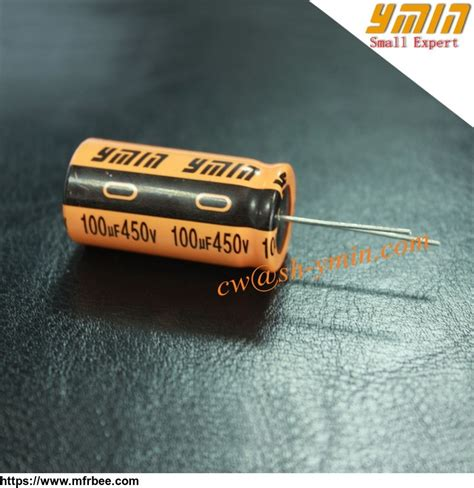 what is the purpose of a capacitor in a dc circuit general purpose capacitor radial electrolytic capacitor for led lighting smart power meter