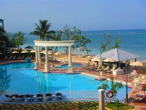 sandals whitehouse tripadvisor the pool picture of sandals south coast white