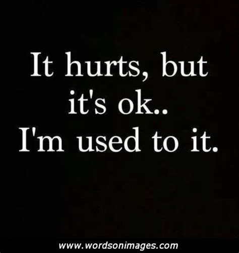 collection sad quotes about photos sad quotes collection of inspiring quotes sayings images wordsonimages