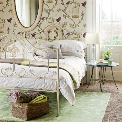 70 prozent luftfeuchtigkeit im schlafzimmer 70 bilder vom schlafzimmer im landhausstil