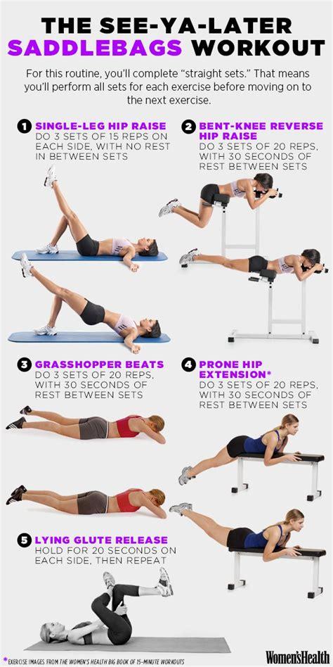 knvb tips voor het uitzetten oefeningen dikke bovenbenen zadeltassen tips oefeningen