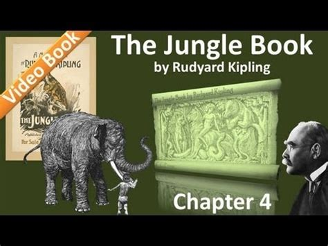 themes of the jungle book by rudyard kipling 33 best images about literature jungle book unit study on