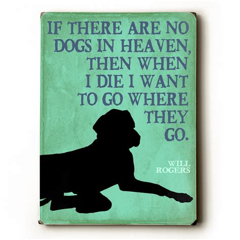 dogs in heaven heaven archives pet market