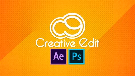 motion graphics after effects 2d youtube 2d motion graphics using adobe photoshop after effects