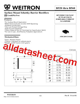 b560 transistor replacement transistor b560e 28 images b560 datasheet pdf compact