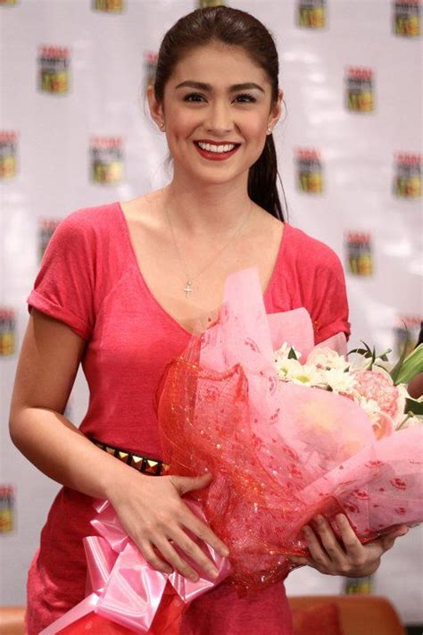 filipino showbiz gossip bb pilipinas beauties through the years filipina beauty