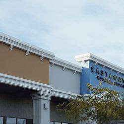 castaways resale store 20 photos 46 reviews thrift