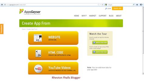 membuat aplikasi online shop gratis cara mudah membuat aplikasi android sendiri gratis andre