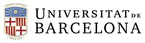 Universitat De Barcelona Mba by Universitat De Barcelona