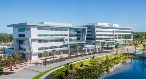 Shands Hospital Emergency Room Phone Number by Uf Health Jacksonville Of Florida Health