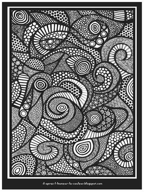 17 best images about zentangle on pinterest doodle 17 best images about doodle art black white mostly on