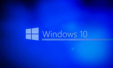 windows  wallpapers apk   android getjar