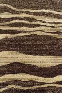 Rug Modern Rugs Modern Area Rugs Contemporary Rugs
