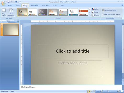 Add Page Number To Powerpoint Template Choice Image Powerpoint Template And Layout Powerpoint Add Template