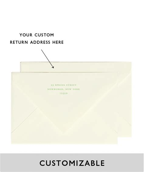what goes on the inner envelope of a wedding invitation continental inner and outer envelope the