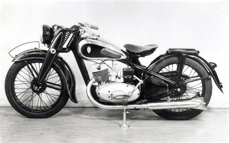 Dkw Motorrad Modelle by Dkw Nz Modelle
