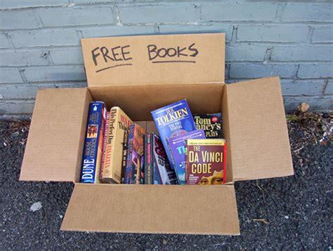 book free free books