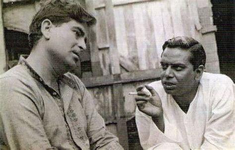 biography of movie directors lyricist shailendra urduwallahs
