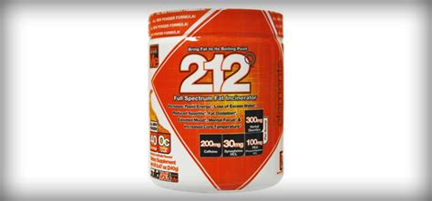 212 supplement reviews elements 212 powder reviews supplementcritic