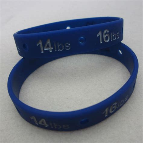 1 inch silicone bracelets custom 1 inch wide silicone bracelets custom rubber bracelet make