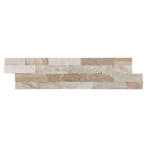 beachwalk split face slate panel ledger best 25 ledger fireplace ideas on fireplace makeover place mantel