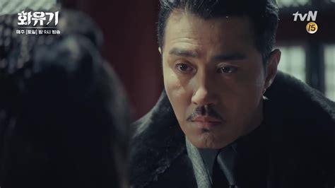 lee seung gi quân ngũ h 225 hốc mồm trước cảnh ngộ kh 244 ng lee seung gi x 244 ng 227 bạo