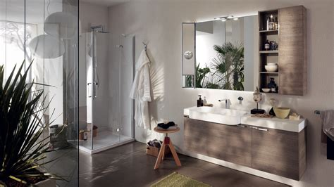 classy bathrooms designs bagno aquo sito ufficiale scavolini